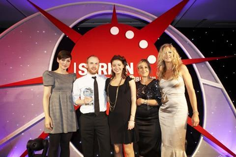 UK Online Campaign of the Year: Four Lions, Optimum